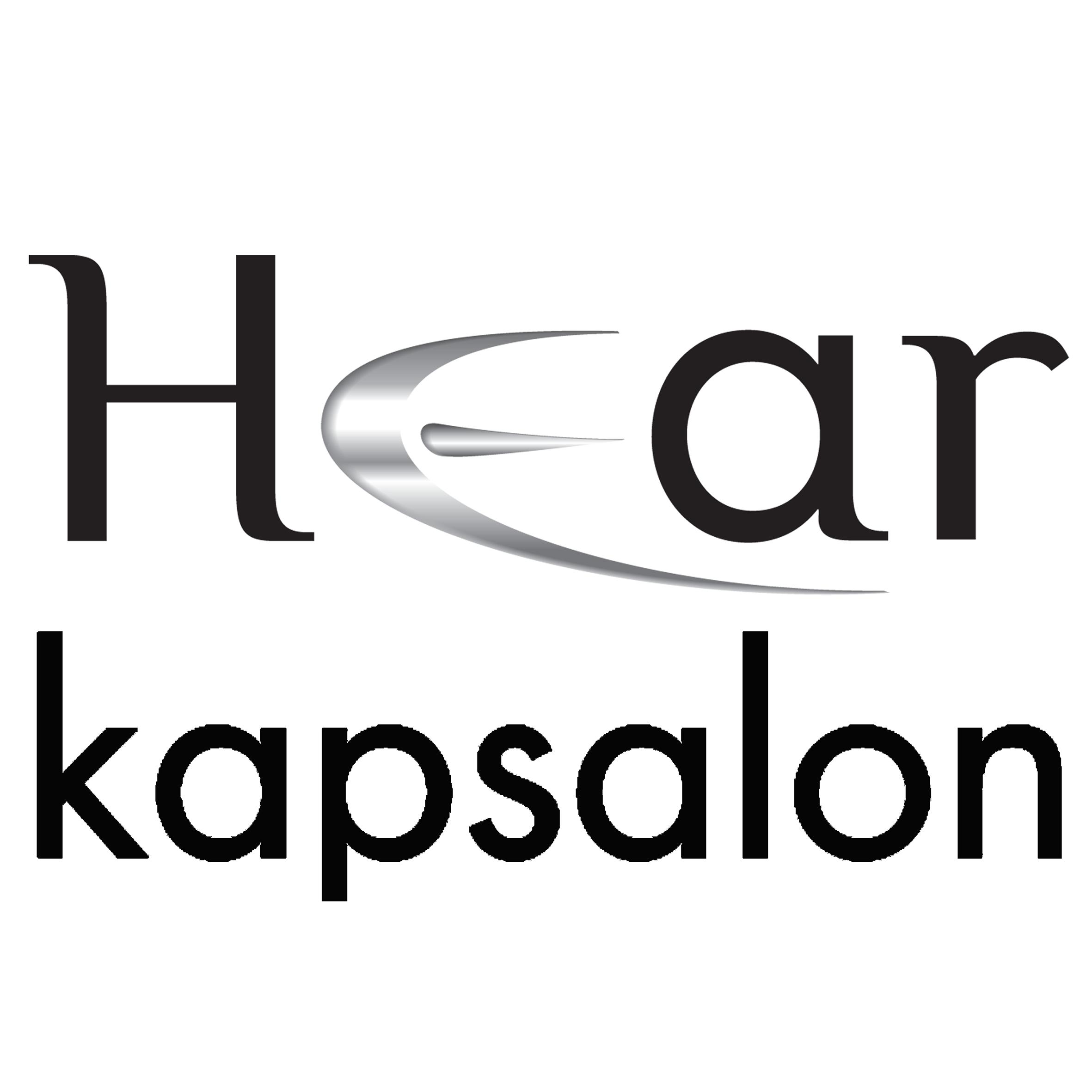 He-ar Kapsalon